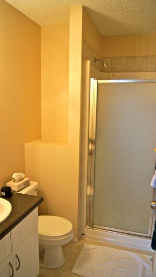 Photo 8: 14911 132 Street NW: Edmonton House for sale : MLS®# E3305034