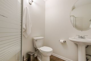 Photo 31: 42 3003 34 Avenue in Edmonton: Zone 30 Townhouse for sale : MLS®# E4237073