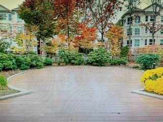 """Photo 3: 320 12101 80 Avenue in Surrey: Queen Mary Park Surrey Condo for sale in """"Surrey Town Manor"""" : MLS®# R2570359"""