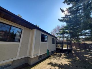 Photo 45: 15 Coach Side Terrace SW in Calgary: Coach Hill Row/Townhouse for sale : MLS®# A1071978