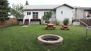 Photo 4: 4815 52 Avenue: Thorsby House for sale : MLS®# E4258238