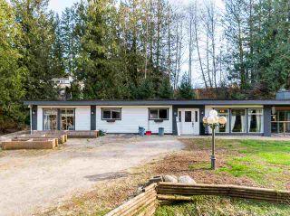 "Photo 25: 25772 116 Avenue in Maple Ridge: Websters Corners House for sale in ""WEBSTERS CORNERS"" : MLS®# R2540128"