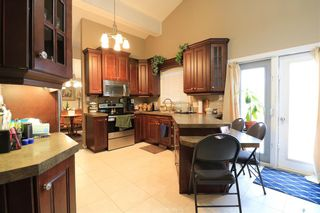 Photo 9: 2202 95th Street in North Battleford: Residential for sale : MLS®# SK845056