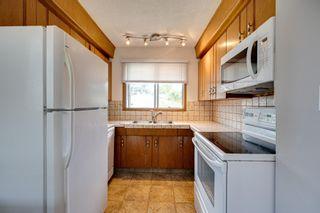 Photo 12: 15011 64 Street in Edmonton: Zone 02 House for sale : MLS®# E4253519