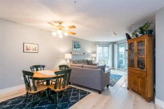 """Photo 7: 203 3172 GLADWIN Road in Abbotsford: Central Abbotsford Condo for sale in """"REGENCY PARK"""" : MLS®# R2462115"""