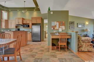 Photo 18: 400 Lakeshore Drive in Wee Too Beach: Residential for sale : MLS®# SK858460