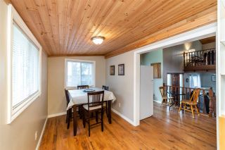 Photo 4: 11 3016 TWP RD 572: Rural Lac Ste. Anne County House for sale : MLS®# E4241063
