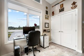 Photo 11: 303 100 Presley Pl in View Royal: VR Six Mile Condo for sale : MLS®# 845390