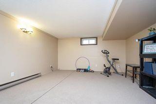 Photo 14: 364 Chelsea Avenue in Winnipeg: East Kildonan Residential for sale (3D)  : MLS®# 202122700