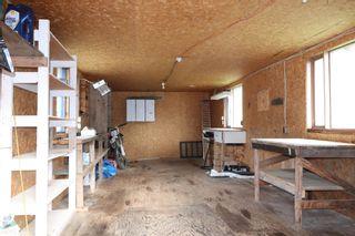 Photo 38: 12925 TELKWA COALMINE Road: Telkwa House for sale (Smithers And Area (Zone 54))  : MLS®# R2596369