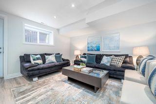 Photo 32: 148 E Hillsdale Avenue in Toronto: Mount Pleasant West House (2-Storey) for sale (Toronto C10)  : MLS®# C4960319