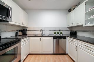 "Photo 8: 311 5250 VICTORY Street in Burnaby: Metrotown Condo for sale in ""PROMENADE"" (Burnaby South)  : MLS®# R2376448"