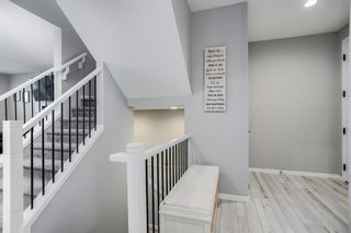 Photo 2: 29 Howse Terrace NE in Calgary: Livingston Detached for sale : MLS®# A1150423