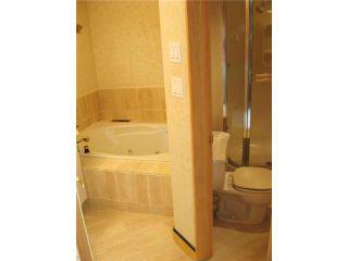 Photo 8: 3134 Assiniboine Avenue in WINNIPEG: Westwood / Crestview Residential for sale (West Winnipeg)  : MLS®# 1217432