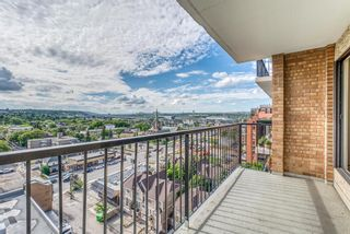 Photo 19: 1101 1330 15 Avenue SW in Calgary: Beltline Apartment for sale : MLS®# A1124007