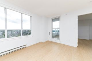 """Photo 9: 1304 3455 ASCOT Place in Vancouver: Collingwood VE Condo for sale in """"Queens Court"""" (Vancouver East)  : MLS®# R2608470"""