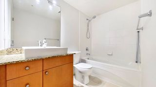 """Photo 29: 901 610 VICTORIA Street in New Westminster: Downtown NW Condo for sale in """"THE POINT"""" : MLS®# R2601978"""