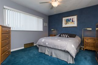Photo 9: 6707 ACACIA Avenue in Burnaby: Highgate House for sale (Burnaby South)  : MLS®# R2016187