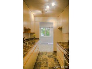 Photo 19: 303 1122 Hilda St in VICTORIA: Vi Fairfield West Condo for sale (Victoria)  : MLS®# 698197