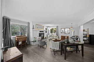 "Photo 19: 8643 FRUNO Place in Surrey: Port Kells House for sale in ""PORT KELLS"" (North Surrey)  : MLS®# R2539960"