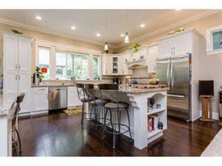 """Photo 7: 2536 128 Street in Surrey: Elgin Chantrell House for sale in """"Crescent Heights"""" (South Surrey White Rock)  : MLS®# R2193876"""