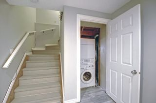 Photo 22: 14422 104 Avenue in Edmonton: Zone 21 House Half Duplex for sale : MLS®# E4261821