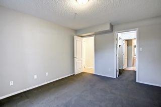 Photo 29: 104 8909 100 Street in Edmonton: Zone 15 Condo for sale : MLS®# E4262789