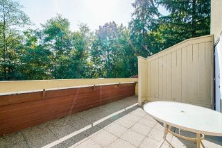 """Photo 11: 3404 LANGFORD Avenue in Vancouver: Champlain Heights Townhouse for sale in """"Richview Gardens"""" (Vancouver East)  : MLS®# R2618758"""