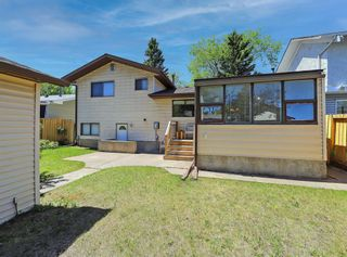 Photo 35: 216 Whitewood Place NE in Calgary: Whitehorn Detached for sale : MLS®# A1116052