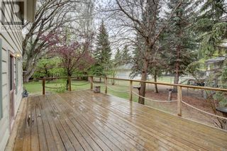Photo 37: 150 9 Street NW in Drumheller: House for sale : MLS®# A1105055