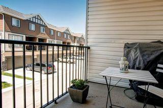 Photo 41: 262 NEW BRIGHTON Walk SE in Calgary: New Brighton Row/Townhouse for sale : MLS®# C4306166