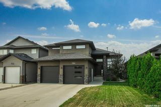 Photo 2: 706 Atton Crescent in Saskatoon: Evergreen Residential for sale : MLS®# SK864424