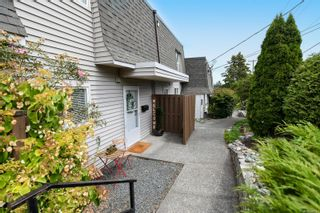 Photo 13: 6 270 Evergreen Rd in : CR Campbell River Central Row/Townhouse for sale (Campbell River)  : MLS®# 882117