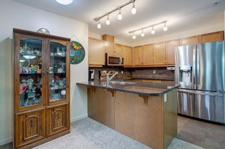 Photo 12: 102 30 Cranfield Link SE in Calgary: Cranston Apartment for sale : MLS®# A1137953