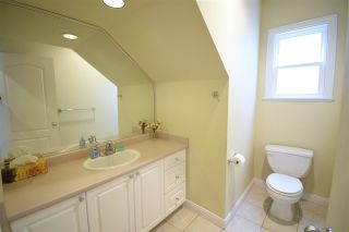 Photo 8: 11651 WILLIAMS Road in Richmond: Ironwood House for sale : MLS®# R2392036
