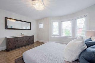 Photo 22: 19 Hocken Avenue in Toronto: Wychwood House (3-Storey) for sale (Toronto C02)  : MLS®# C5376072