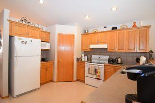 Photo 26: 12 Courland Bay in Winnipeg: West Kildonan / Garden City Residential for sale (North West Winnipeg)  : MLS®# 1616828