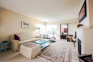 Photo 4: 301 1467 MARTIN Street: White Rock Condo for sale (South Surrey White Rock)  : MLS®# R2047854