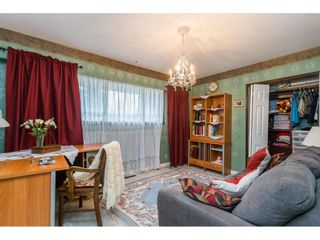 Photo 21: 622 SCHOOLHOUSE Street in Coquitlam: Central Coquitlam House for sale : MLS®# R2531775