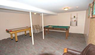 Photo 22: 45 North Taylor Road in Kawartha Lakes: Rural Eldon House (Bungalow-Raised) for sale : MLS®# X4825870