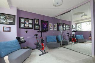 Photo 16: 205 1305 Grant Avenue in Winnipeg: River Heights Condominium for sale (1D)  : MLS®# 202117683