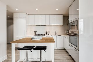 Photo 5: 1008 901 10 Avenue SW: Calgary Apartment for sale : MLS®# A1152910