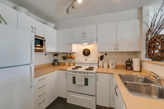 """Photo 9: 204 38003 SECOND Avenue in Squamish: Downtown SQ Condo for sale in """"SQUAMISH POINTE"""" : MLS®# R2327288"""