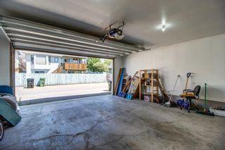 Photo 19: 148 VENTURA Way NE in Calgary: Vista Heights Detached for sale : MLS®# A1052725