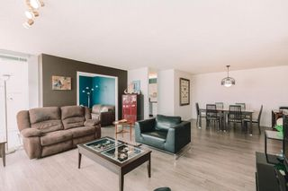 """Photo 4: 1206 1250 QUAYSIDE Drive in New Westminster: Quay Condo for sale in """"Promenade"""" : MLS®# R2614356"""