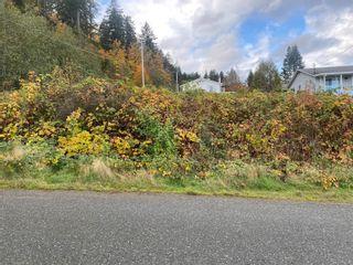 Photo 3:  in : CV Union Bay/Fanny Bay Land for sale (Comox Valley)  : MLS®# 859514