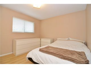 Photo 7: 1194 SHELTER Crescent in Coquitlam: New Horizons House for sale : MLS®# V1003813