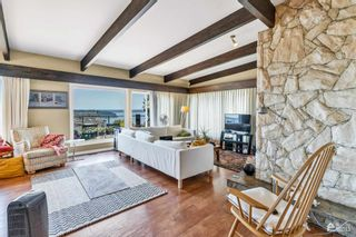 Photo 6: 960 YOUNETTE Drive in West Vancouver: Sentinel Hill House for sale : MLS®# R2599319