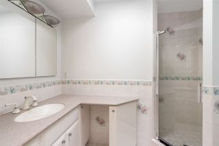 """Photo 22: 3726 SOUTHRIDGE Place in West Vancouver: Westmount WV House for sale in """"Westmount Estates"""" : MLS®# R2595011"""