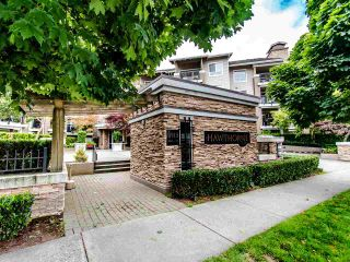 "Photo 25: 127 8915 202 Street in Langley: Walnut Grove Condo for sale in ""THE HAWTHORNE"" : MLS®# R2474456"